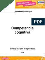 AA2_CompetenciasC