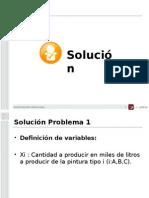 MTA 1 Solucion Problemas Propuestos