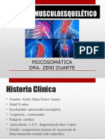 Sistema Musculoesqueletico1