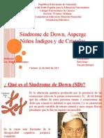 exposicion de sindromes y niños listas..!!.pptx