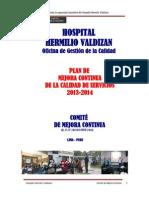 plan_demejoracontinua2013-2014.pdf