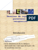 inyectoterapia-pptminimizer