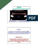 IMDS_Curso19