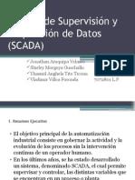 Control de Supervisión y Adquisición de Datos (.pptx