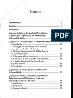 SANTOS, Hugo Leonardo Rodrigues. Estudos críticos de criminologia e direito penal..pdf