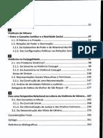 SOUSA, Tania Teixeira Laky de. O pacto do segredo.pdf