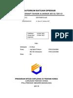 sentrifugasi-130526074540-phpapp02.pdf