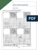 Study Set 05 Solutions.pdf