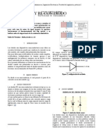 Informe Lab Diodos