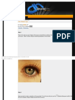 The _Perfect_ Eye Tutorial