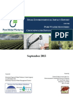 Pwm Final Eir September 2015