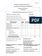 RPP 04 -BDA 30403 Thermo2_semII2013-14