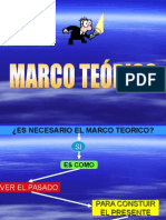 MARCO TEORICO.ppt
