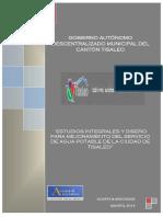 BORRADOR-EsIA-Plan-Maestro3(1)