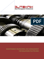 02 Maintenance Strategies.pdf