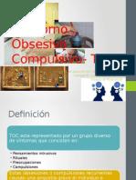Trastornoobsesivocompulsivo Toc 130501142622 Phpapp01