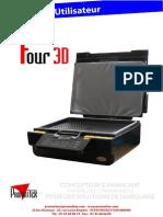 Four3D