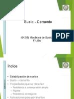 04b - Suelo cemento.pptx