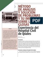 Articulo Glosas