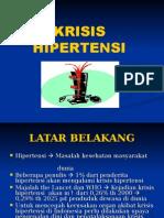 krisis-hipertensi.ppt