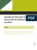 Caso 5_estudio Mercado Software Ecuador Prochile