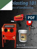 Sandblast 101 Free