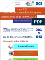 DGI Seminario de Retencion IR (2015 P39).ppt