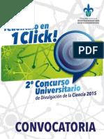2oPDDC-CONVOCATORIA-2015
