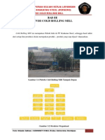 9- Bab III Divisi Cold Rolling Mill Fix