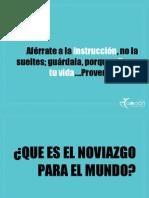 Introduccion NOVIAZGO.pptx