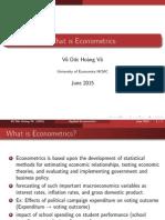 chapter1_econometrics