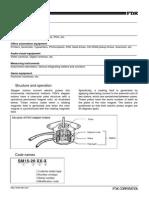 FDK-StepMotor