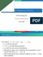 chapter3_econometrics