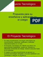 197575774.etapas_proyectoTEC[1] (1).ppt