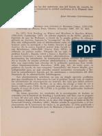 Silva Fernando 16
