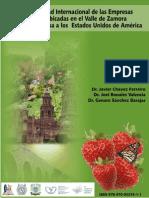 Libro de Competitividad (1)