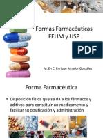 Formas Farmacéuticas FEUM.pdf