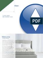 8797214048286_c-series-bed-manual