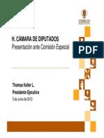 PE - Camara - 05-06-12