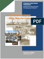 13.Kajian Evaluasi Pembangunan Bidang Transportasi di Indonesia.pdf