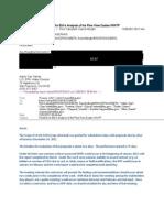 2011-dec-2 bia bids out pine view estates sewer study