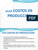 Funcion de produccion y costo total.pdf