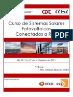 Material fotovoltaico.pdf