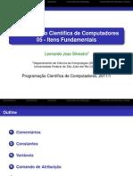 05_itens_fundamentais_01.pdf