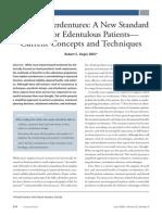 ImplantOverdentures.pdf