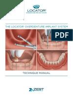Technique Manual.pdf