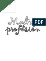 0829751815_madre_cms.pdf