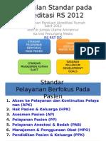 pointpointakreditasirumahsakit2012-140804232521-phpapp01