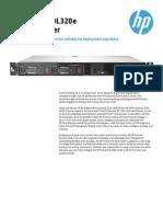 Specs-HP-ProLiant-DL320e-Gen8-v2.pdf