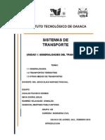 EQUIPO 3.docx